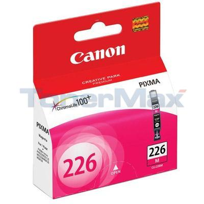 CANON CLI-226M INK TANK MAGENTA